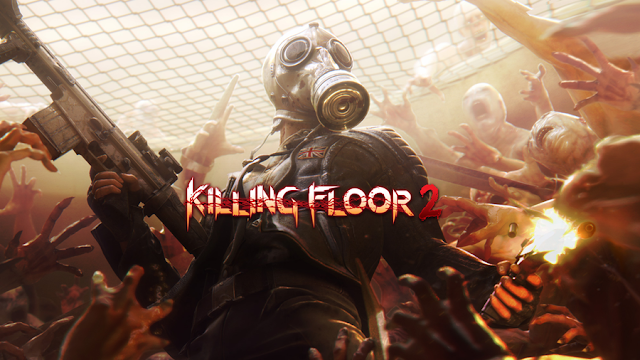Killing Floor 2, Game Killing Floor 2, Spesification Game Killing Floor 2, Information Game Killing Floor 2, Game Killing Floor 2 Detail, Information About Game Killing Floor 2, Free Game Killing Floor 2, Free Upload Game Killing Floor 2, Free Download Game Killing Floor 2 Easy Download, Download Game Killing Floor 2 No Hoax, Free Download Game Killing Floor 2 Full Version, Free Download Game Killing Floor 2 for PC Computer or Laptop, The Easy way to Get Free Game Killing Floor 2 Full Version, Easy Way to Have a Game Killing Floor 2, Game Killing Floor 2 for Computer PC Laptop, Game Killing Floor 2 Lengkap, Plot Game Killing Floor 2, Deksripsi Game Killing Floor 2 for Computer atau Laptop, Gratis Game Killing Floor 2 for Computer Laptop Easy to Download and Easy on Install, How to Install Killing Floor 2 di Computer atau Laptop, How to Install Game Killing Floor 2 di Computer atau Laptop, Download Game Killing Floor 2 for di Computer atau Laptop Full Speed, Game Killing Floor 2 Work No Crash in Computer or Laptop, Download Game Killing Floor 2 Full Crack, Game Killing Floor 2 Full Crack, Free Download Game Killing Floor 2 Full Crack, Crack Game Killing Floor 2, Game Killing Floor 2 plus Crack Full, How to Download and How to Install Game Killing Floor 2 Full Version for Computer or Laptop, Specs Game PC Killing Floor 2, Computer or Laptops for Play Game Killing Floor 2, Full Specification Game Killing Floor 2, Specification Information for Playing Killing Floor 2, Free Download Games Killing Floor 2 Full Version Latest Update, Free Download Game PC Killing Floor 2 Single Link Google Drive Mega Uptobox Mediafire Zippyshare, Download Game Killing Floor 2 PC Laptops Full Activation Full Version, Free Download Game Killing Floor 2 Full Crack, Free Download Games PC Laptop Killing Floor 2 Full Activation Full Crack, How to Download Install and Play Games Killing Floor 2, Free Download Games Killing Floor 2 for PC Laptop All Version Complete for PC Laptops, Download Games for PC Laptops Killing Floor 2 Latest Version Update, How to Download Install and Play Game Killing Floor 2 Free for Computer PC Laptop Full Version, Download Game PC Killing Floor 2 on www.siooon.com, Free Download Game Killing Floor 2 for PC Laptop on www.siooon.com, Get Download Killing Floor 2 on www.siooon.com, Get Free Download and Install Game PC Killing Floor 2 on www.siooon.com, Free Download Game Killing Floor 2 Full Version for PC Laptop, Free Download Game Killing Floor 2 for PC Laptop in www.siooon.com, Get Free Download Game Killing Floor 2 Latest Version for PC Laptop on www.siooon.com.