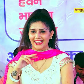 Sapna Choudhary Biography Age Height, Profile, Family, Husband, Son, Daughter, Father, Mother, Children, Biodata, Marriage Photos.