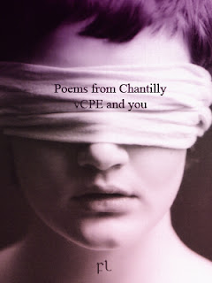 Poems from Chantilly: vCPE and you Cover