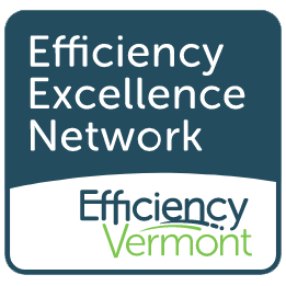 Efficiency Vermont EEN Member