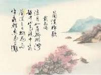Duemila anni di poesia cinese: recital con Consuelo Ciatti