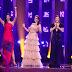 ESC2018: Veja as imagens oficiais do jury show da semifinal 2
