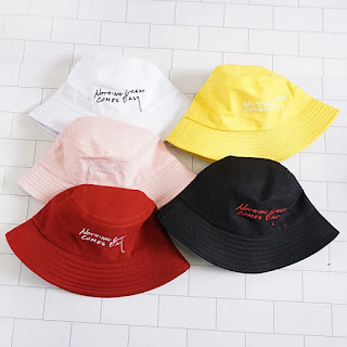 d9695491e71 custom bucket caps.ZYCAPS is a chinese caps manufacturer since 1992