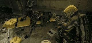 تحميل لعبة كرايسس للكمبيوتر Crysis 2 مجانا 2019