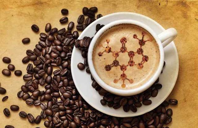 Menyeruput secangkir kopi bagi banyak orang dianggap sebagai penambah energi kala menjalankan aktivitas. Banyak penelitian yang mengungkapkan bahwa kopi memiliki berbagai keuntungan bagi kesehatan. Itu membuat kopi menjadi minuman populer di dunia.