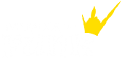 site funk.blog.br o imperador do funk