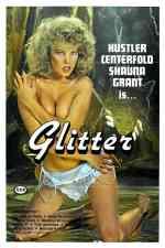 Glitter 1983