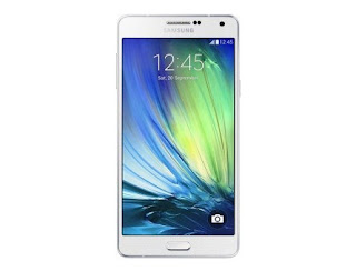 Stock Rom Firmware Samsung Galaxy A7 SM-A700F Android 6.0 Marshmallow XFE France Download