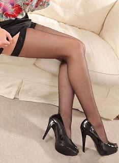 http://www.stockingstore.com/Sheer-Stretch-Thigh-High-Stgs-p/av2601.htm