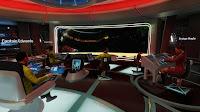 Star Trek: Bridge Crew Game Screenshot 11