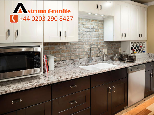 blog best granite worktops quartz worktops and marbles. Black Bedroom Furniture Sets. Home Design Ideas