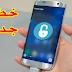 كيفية تجاوز كلمة مرور أي هاتف أندرويد في أقل من 30 ثانية دون فقدان البيانات   خطير جداً !!!