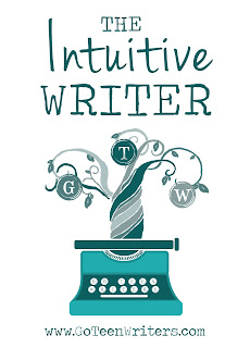 http://goteenwriters.blogspot.com/2017/03/the-intuitive-writer.html