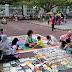 Meningkatkan Minat Baca Masyarakat Melalui Lapak Baca Buku Gratis