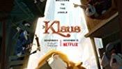 Klaus 2019 online subtitrat in romana HD