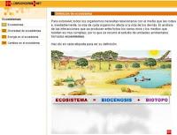 http://www.librosvivos.net/smtc/homeTC.asp?TemaClave=1189&est=0