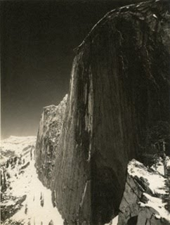 Original Photographs By Ansel Adams