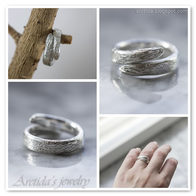 https://www.arctida.com/en/home/124-tree-bark-ring-textured-band-sterling-silver-960-karya.html