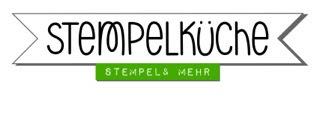 www.stempelkueche.de