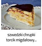 https://www.mniam-mniam.com.pl/2013/10/szwedzki-chrupki-torcik-migdaowy.html