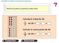 https://www.matematicasonline.es/pequemates/anaya/primaria/primaria3/U07/03.htm
