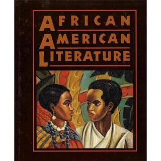 The Coretta Scott King Book Awards