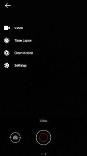 Download Kamera Nokia 8 untuk Android tanpa Root