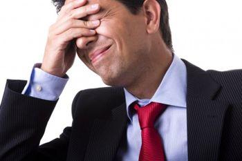 Cách điều trị đau đầu