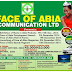 Face of Abia 2016
