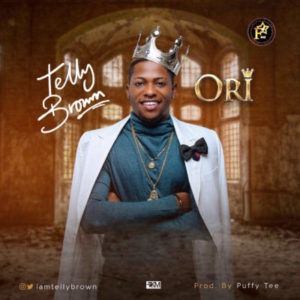 telly-brown-ori-mi-mp3-download