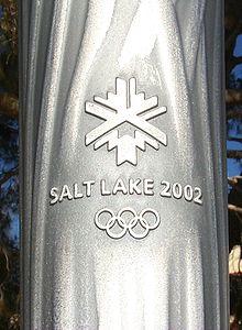 Pamiętne Igrzyska Olimpijskie: Salt Lake City 2002