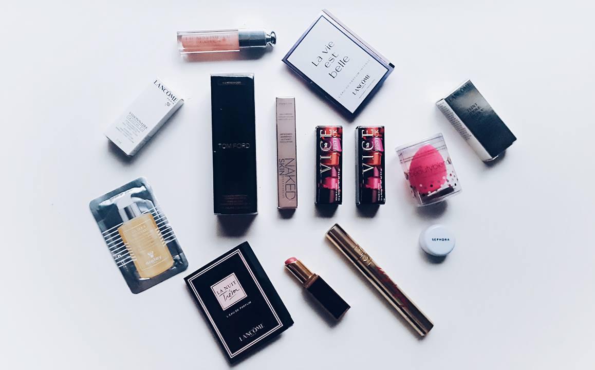 Catrice - herkesin seveceği kozmetikler