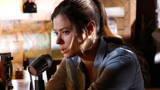 Xem Phim Tần Số Bí Ẩn (Phần 1) - Frequency (Season 1)