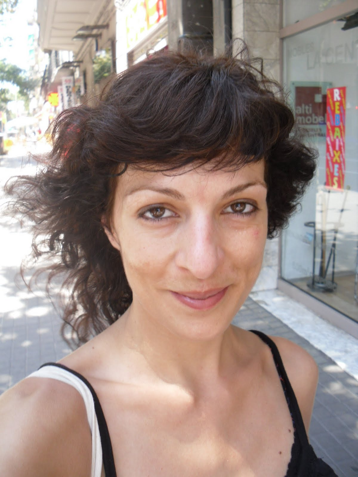 Amaranta Ruiz Culo poetas siglo xxi - antologia mundial + 20.000 poetas: editor