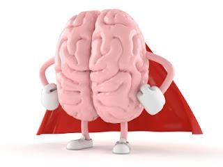 استخدم الطاقة القصوى من ذاكرتك عند الاختبارات