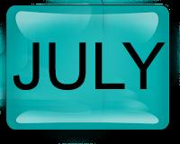 http://www.lankaviththi.us/2018/06/2018-july.html