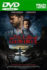 Las Vidas De Louis Drax (2016) DVDRip