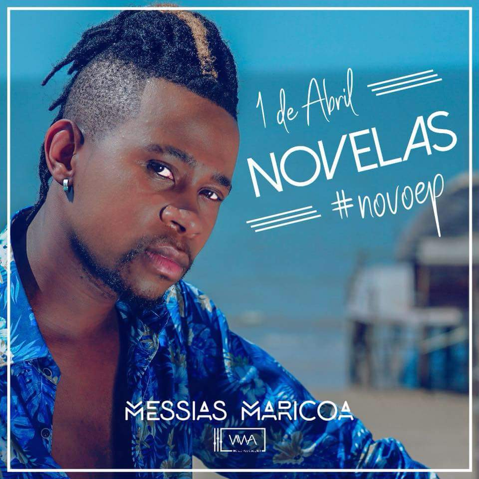2019 St Dj Songs Dowode 4 33 Mb: Messias Maricoa Feat Tchobolito