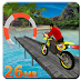 Bike Stunt Amazing Rider Games - Extreme Racer Game Tips, Tricks & Cheat Code