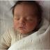 Fabiola Colmenarez se convirtió en madre por tercera vez