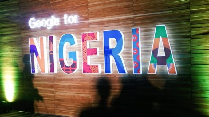 Google Rolls Out Free Wi-Fi In Nigeria