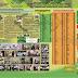 Bentuk Pertanggungjawaban UPZIS LASIZNU MWC NU Limpung Tahun 2016