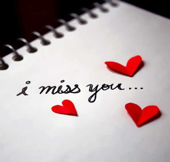 Sad I Miss You Quotes For Friends: Funny Wallpapers, Images And Photos! Logos, Pictures