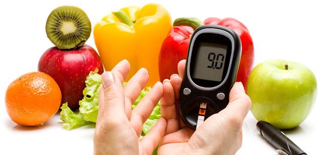 La hipoglucemia (glucosa baja en la sangre)