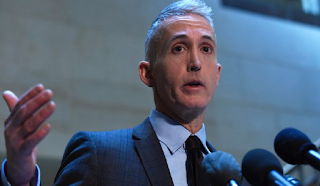 Benghazi Panel Subpoenas Pentagon Official, Has 'Serious Questions'