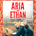 Cover Reveal: Aria & Ethan by Kad Rayan!