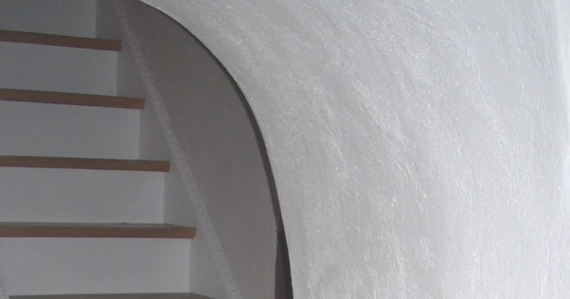 Shabby Chic & Co.: Toile De Jouy