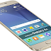 Free Download Samsung Galaxy  Duos   A8 Mobile USB Driver For Windows 7 / Xp / 8 / 8.1 32Bit-64Bit