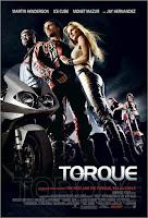 Film Torque (2004) Full Movie