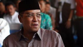 Berita Terhangat Nu: Bendera Hti Pada Hari Santri Hampir Merata Di Jawa Barat